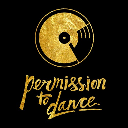Permission To Dance's avatar