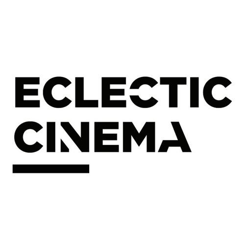 Eclectic Cinema's avatar