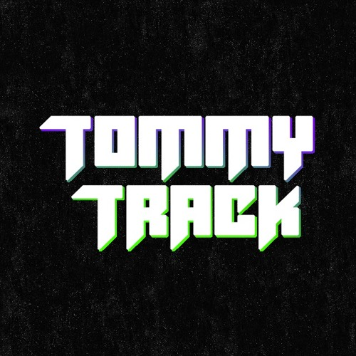 TOMMY TRACK's avatar