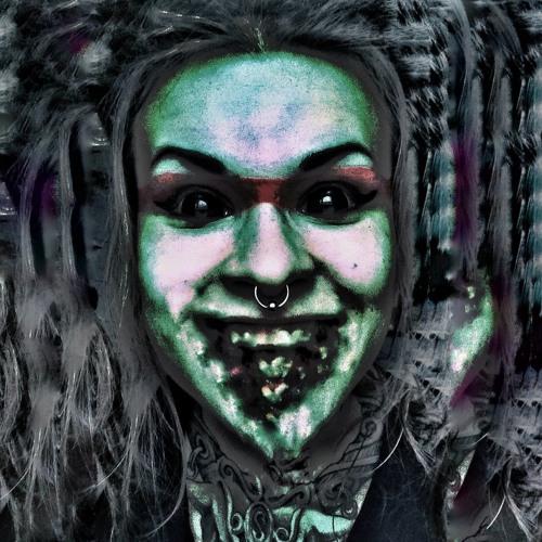 FUCKTOPUSS's avatar