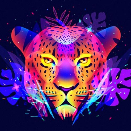MattHaze / 4NR's avatar