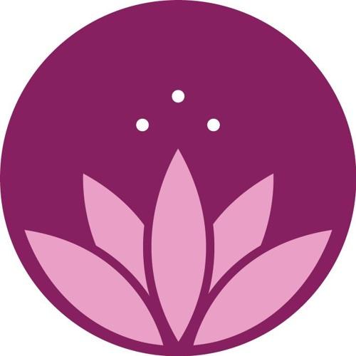Lotus Viajante's avatar