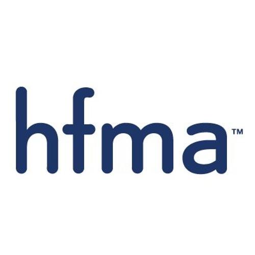 HFMA's avatar