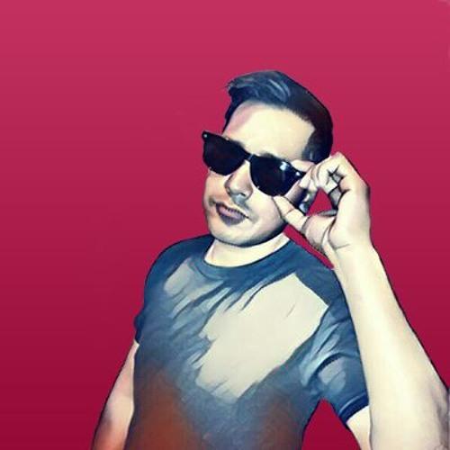 EDD WAR's avatar