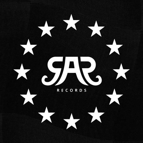 AR Records's avatar
