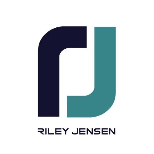 Riley Jensen's avatar