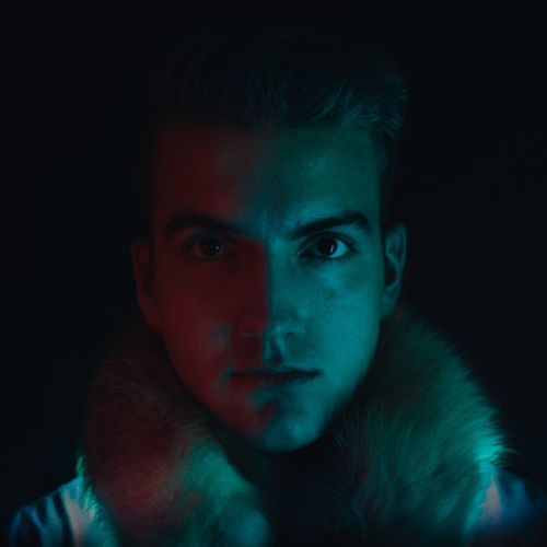 Zac Calico's avatar