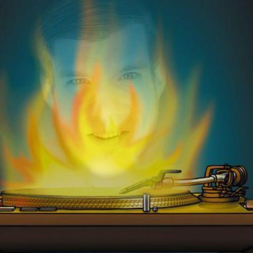Richie_Rhythm's avatar