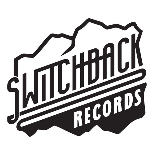 Switchback Records (MT)'s avatar
