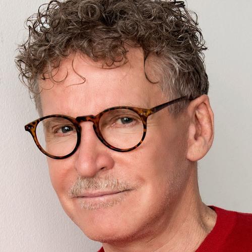 d.c. larue's avatar