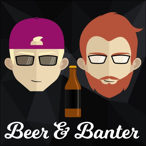 Beer and Banter's avatar