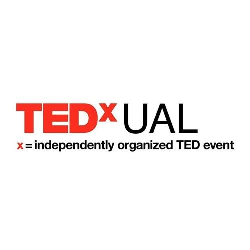 TEDxUAL's avatar