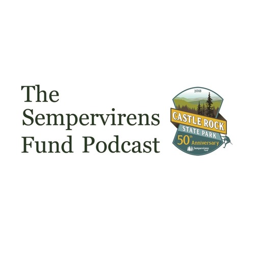Sempervirens Fund's avatar