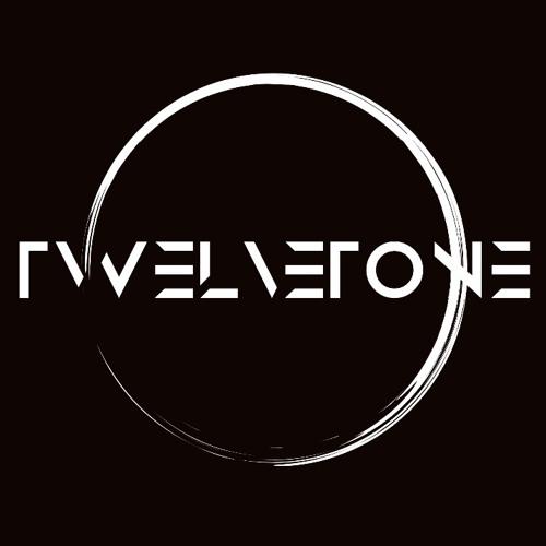 TwelveTone's avatar
