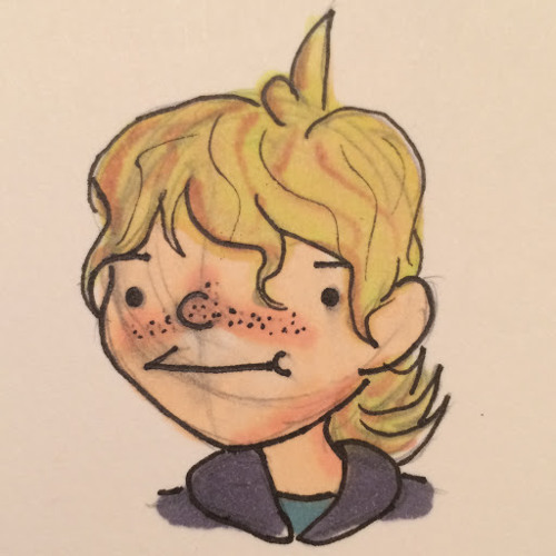 Simply Void's avatar