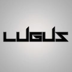LUGUS