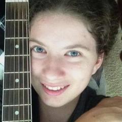 Jennifer Writes Music