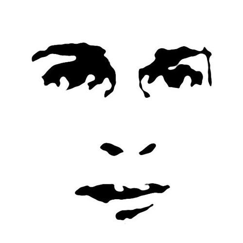 Zobiwan Kenobeatoku's avatar