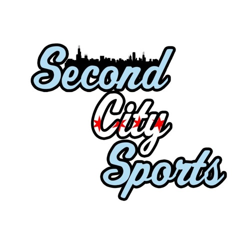 Second City Sports's avatar