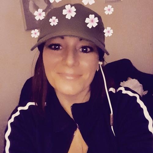 Rachel Bell's avatar