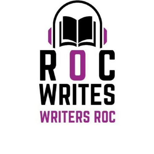 ROC Writes Episode 3: CaTyra Polland