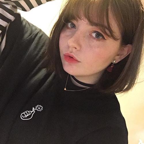 steffybby's avatar