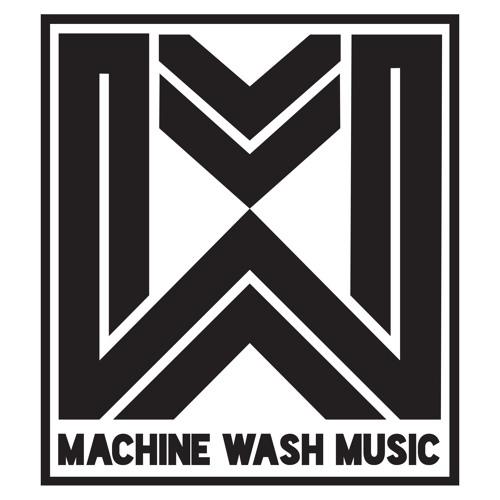 Machine Wash Music's avatar