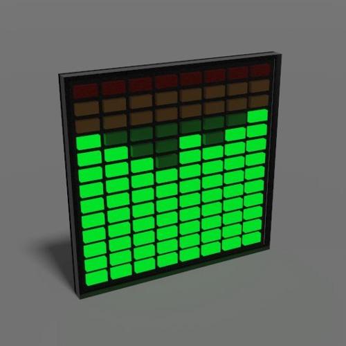 integer poet's avatar