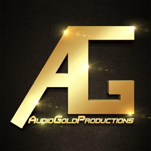 Pure Gold 100% Original Mixes