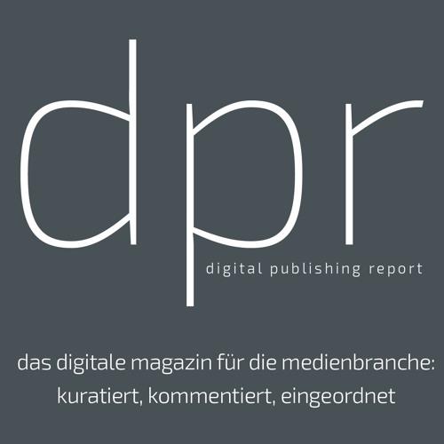 dpr-Podcast #6: Das unverwüstliche E-Mailmarketing
