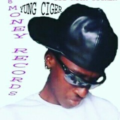 Young ciger