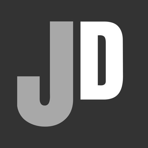 Jelle Drijver's avatar