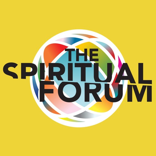 The Spiritual Forum's avatar