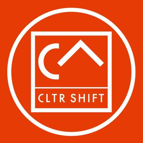 cltrSHIFT's avatar