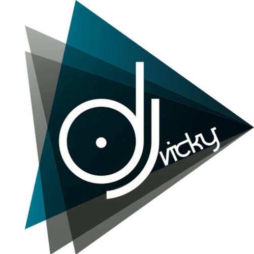 Dj Vicky 07's avatar