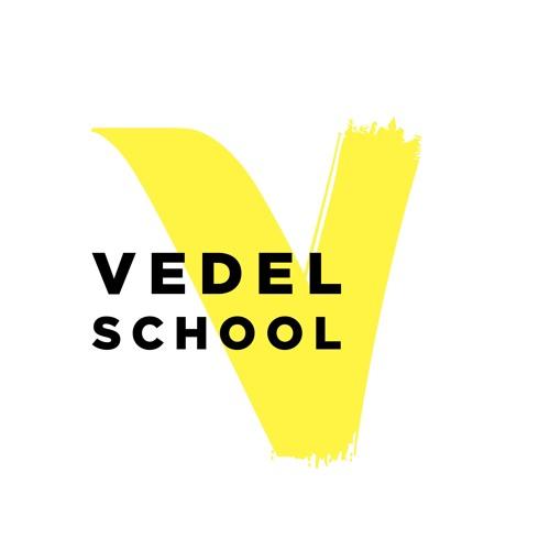 Vedel School's avatar
