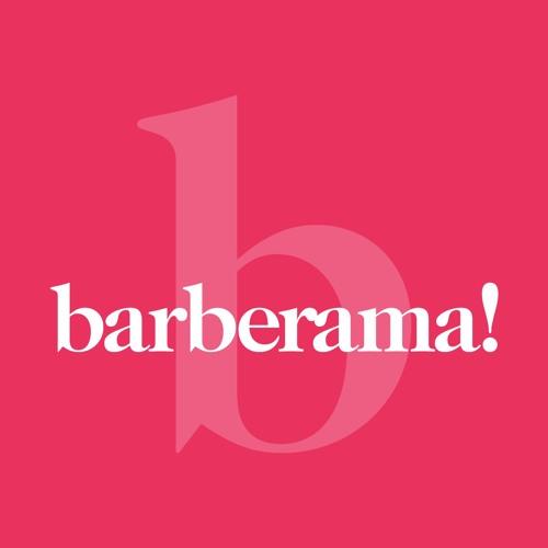 Barberama!'s avatar