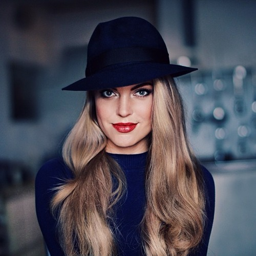 Marla Mills's avatar