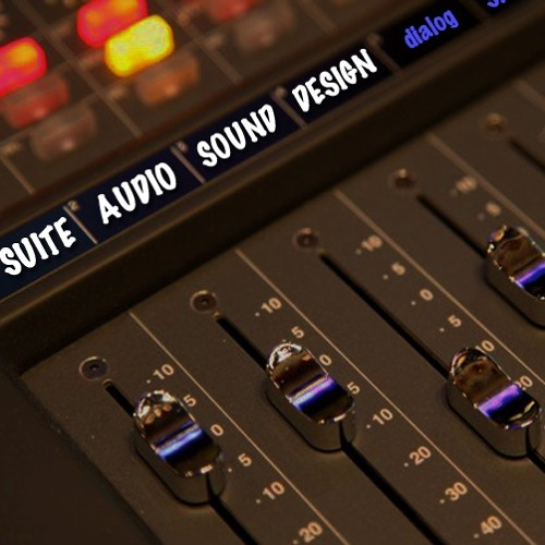 soundguy's avatar