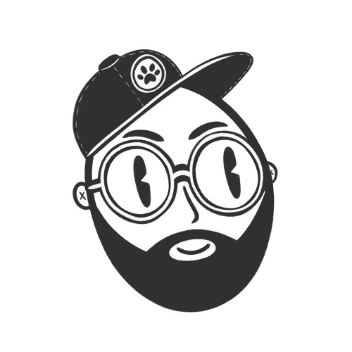 Pieral's avatar