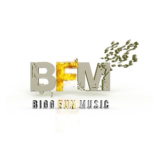 BIGG FUN MUSIC's avatar