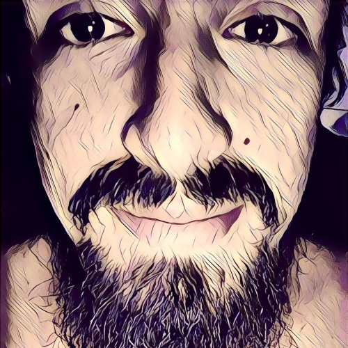 Projeto NoOne's avatar