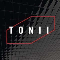 tonii