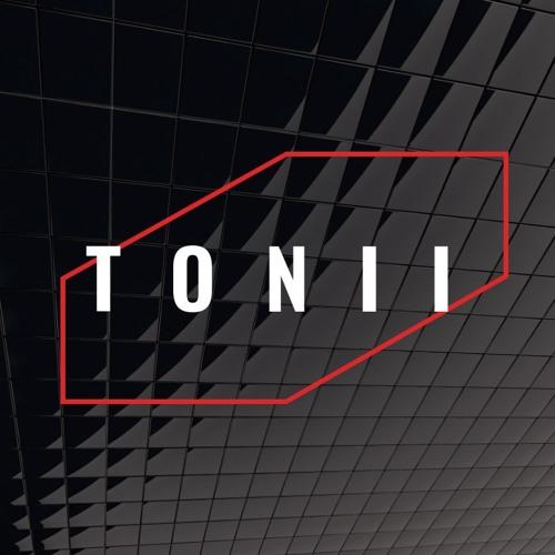 tonii's avatar