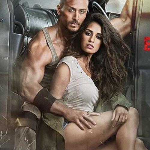 Latest Bollywood Songs's avatar
