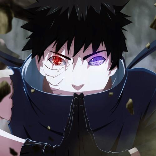 Deadlyorochimar's avatar