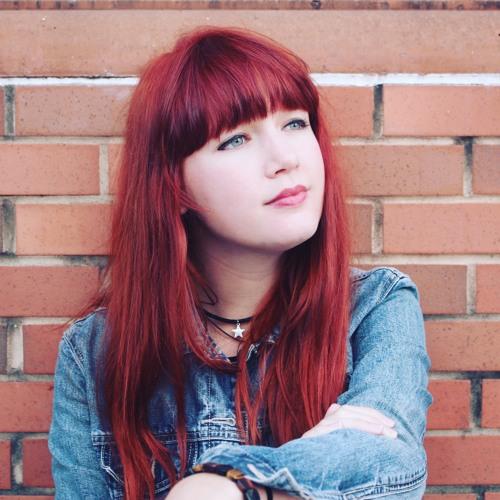 carlseamusic's avatar