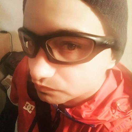 Horvath Csaba J.'s avatar