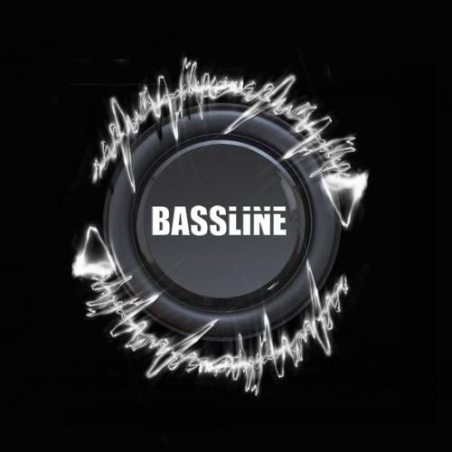 Bassline Network's avatar