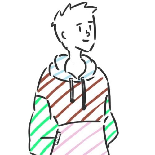 GAFF's avatar